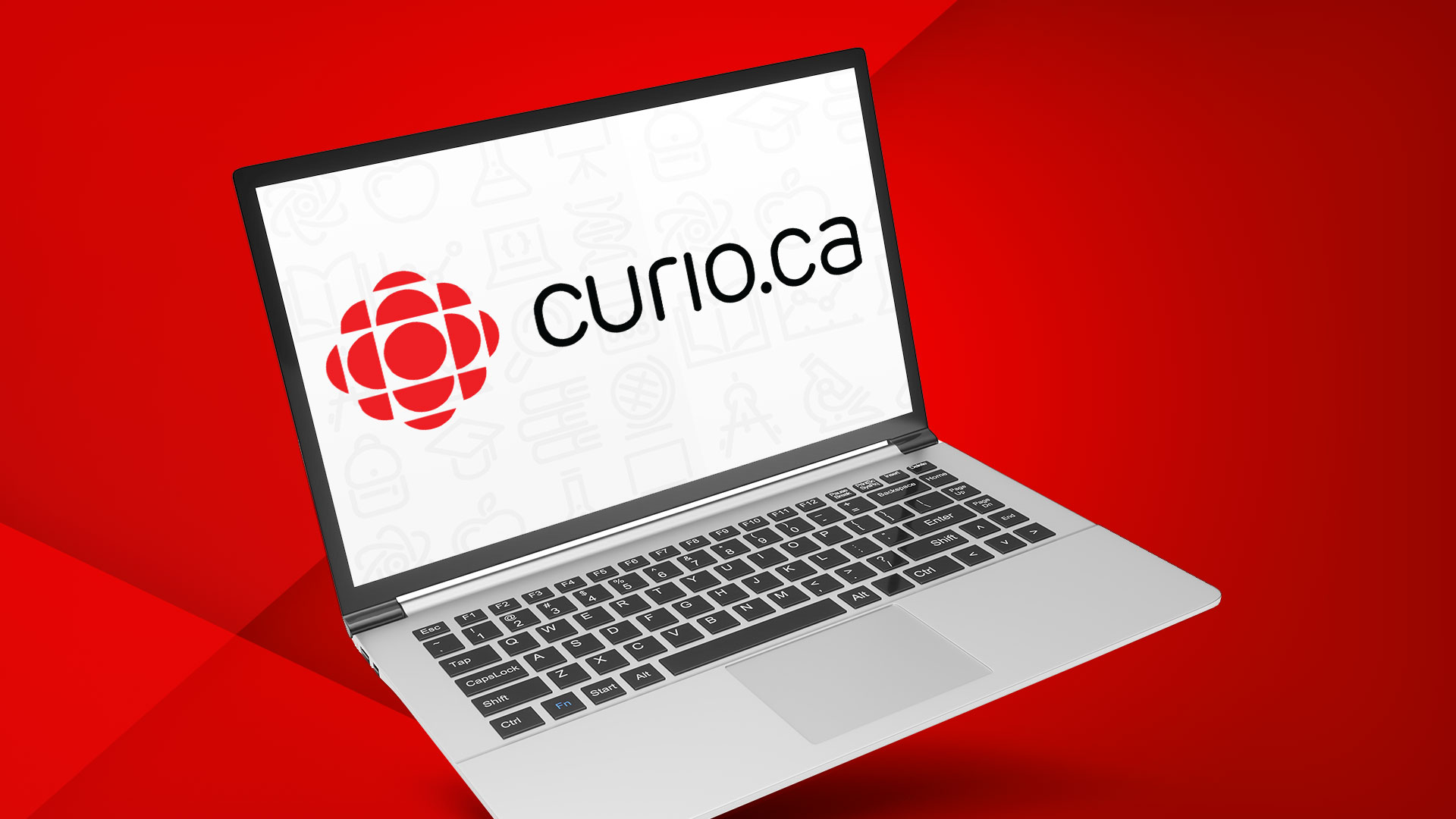 Commercial Services - CBC/Radio-Canada