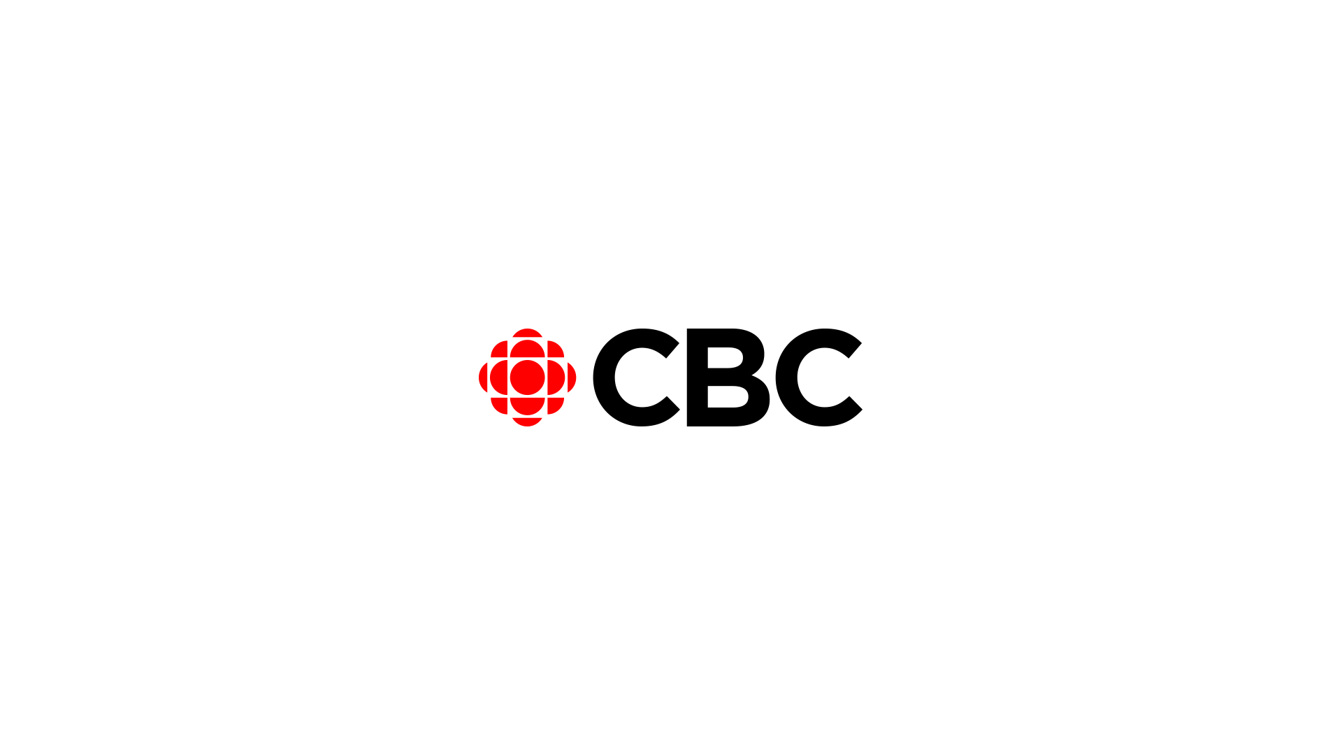 Programming Services - CBC/Radio-Canada