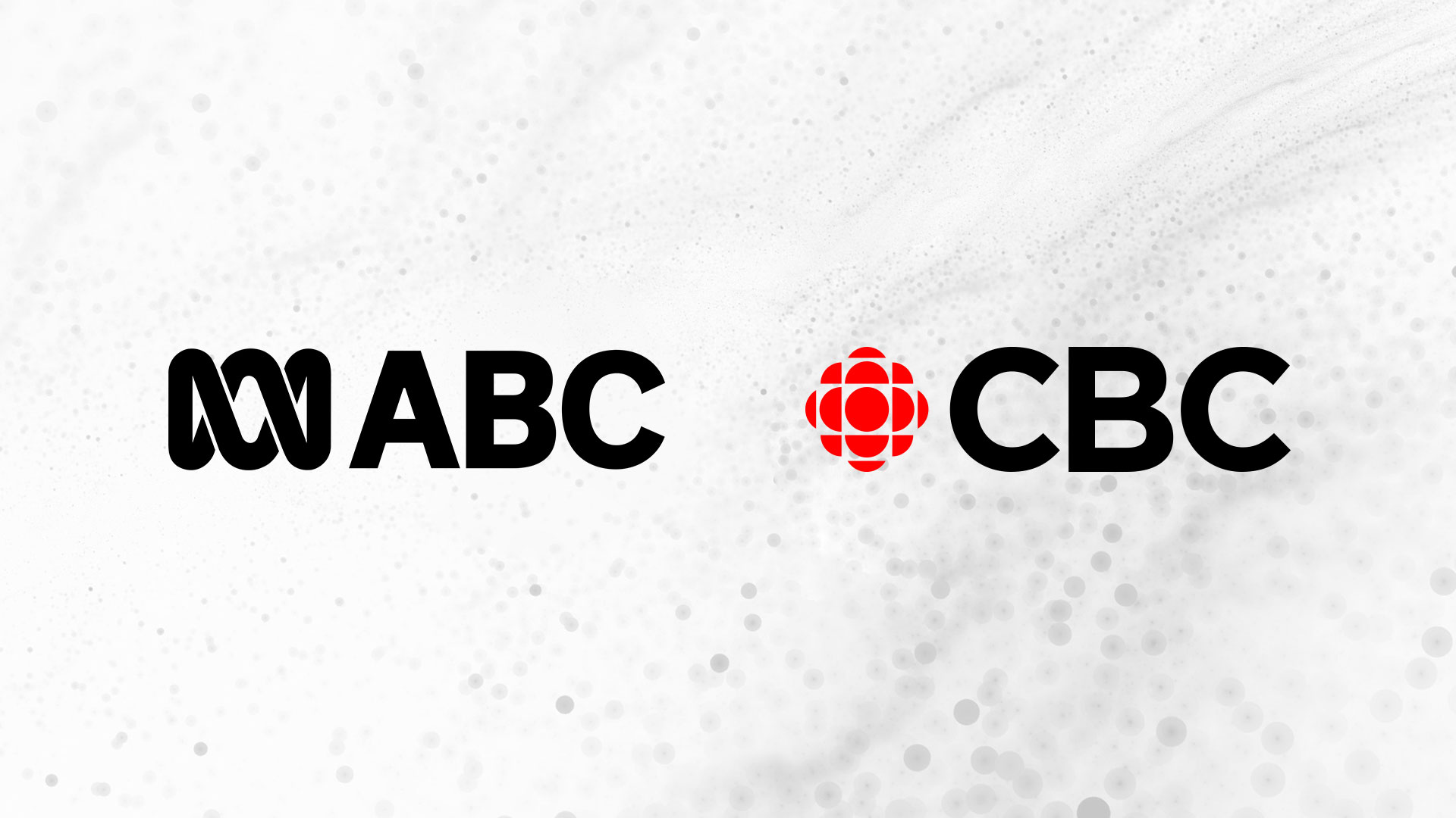 Media Centre - CBC/Radio-Canada