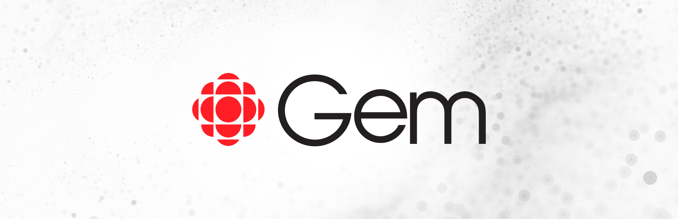 CBC launches new slate of programming for young adults on