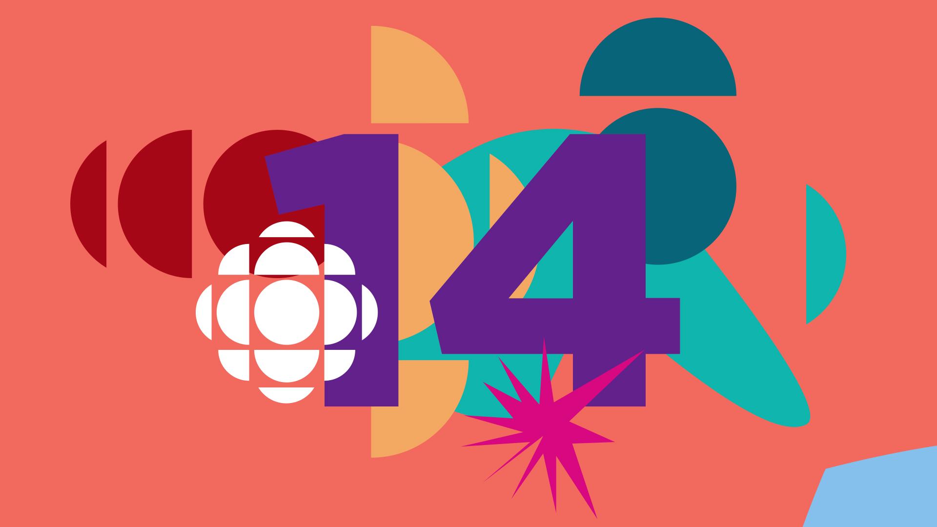 Home - CBC/Radio-Canada