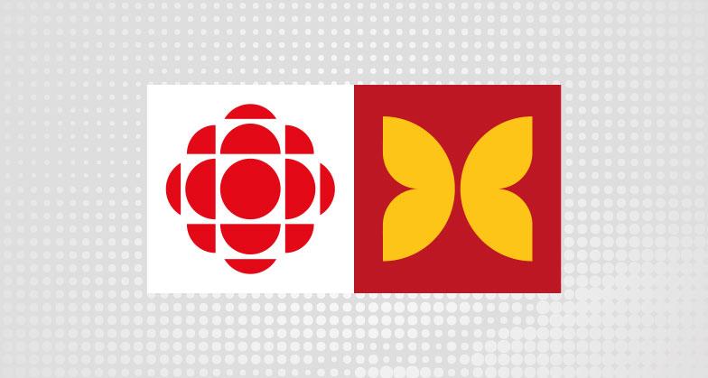 La construction de la nouvelle Maison de Radio-Canada est amorcée