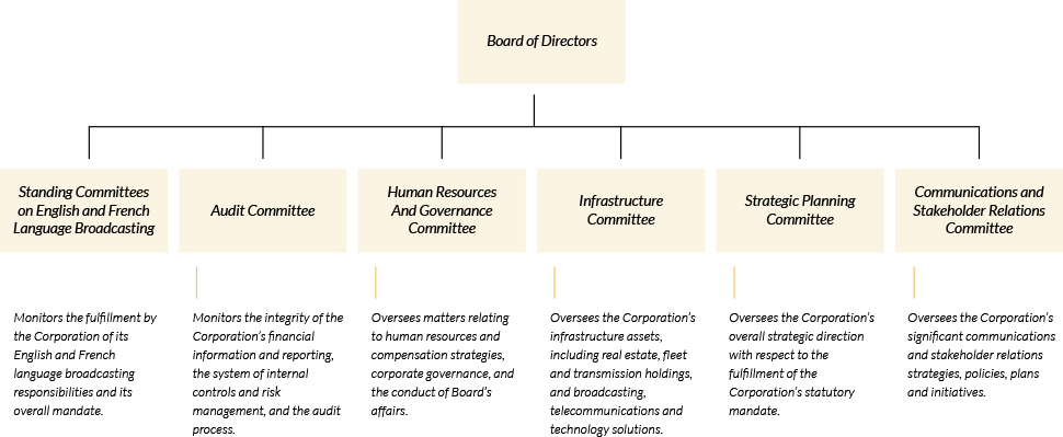 auditor reporting on corporate governance